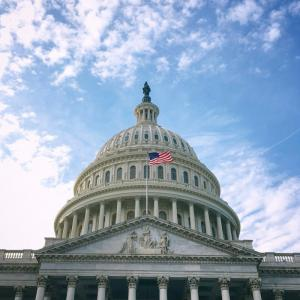 Congressional Support for WEP Reform Continues to Grow